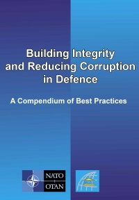 Compendium of Best Practices cover